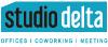 Logo Studio Delta