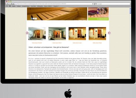 Online-Shops | Bagdepot & Sauna24