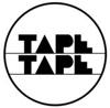 Logo TapeTape