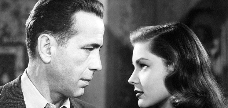 EXKURS | Filmdialoge Part II – Wieviel haben Frauen überhaupt in Hollywood zu sagen?